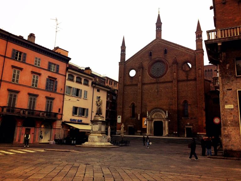 ...Piacenzaa.