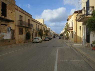 kylä 6